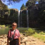 Corona-Logbuch: Sheila (20) wollte eigentlich in Australien bleiben