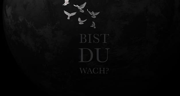 Bist du wach: So klingt der Benefiz-Song für Hanau