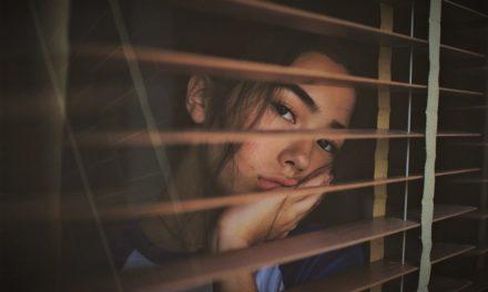 Tschüss, Langeweile! So kannst du dich ablenken – trotz Isolation