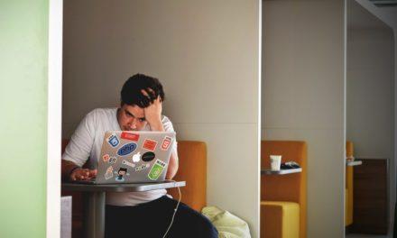 Zu Hause und unproduktiv? MADS testet zwei Produktivitätsmethoden