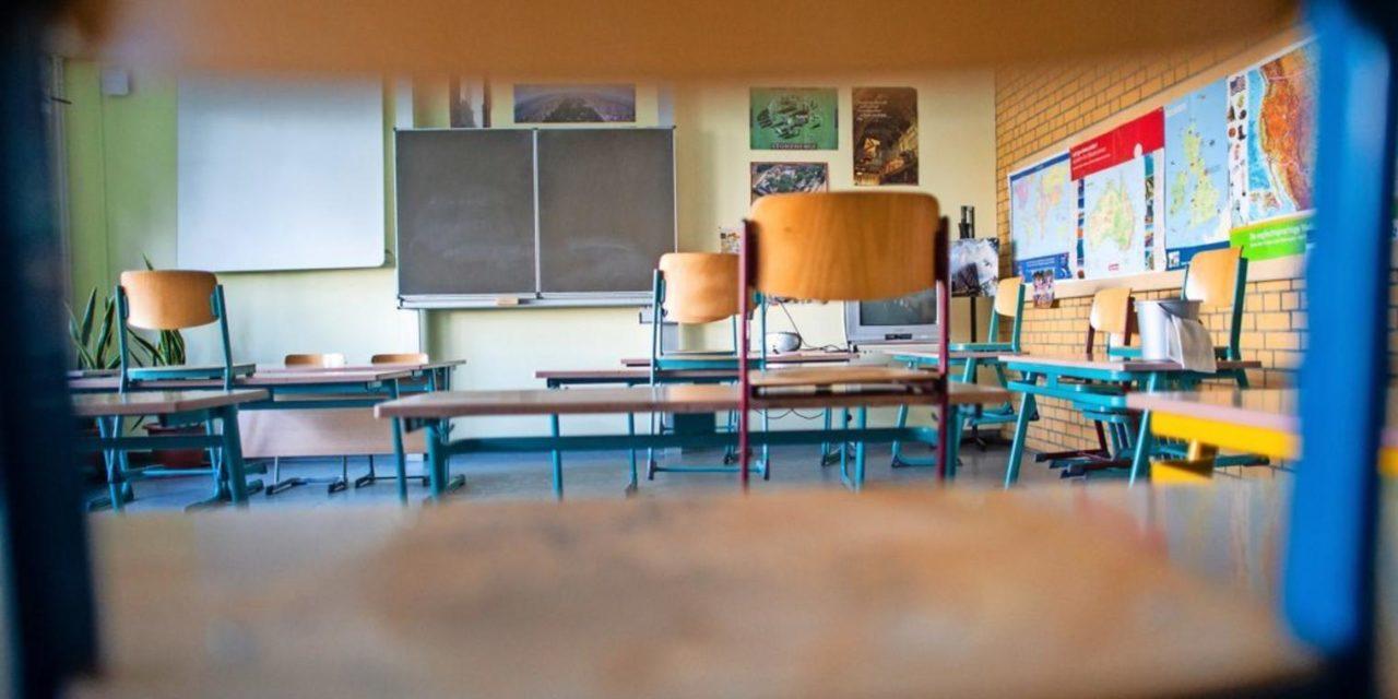 Schüler aus MV in der Corona-Krise: Schulbetrieb behutsam beginnen