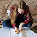 Wissenschaftler aus Rostock zum Lernen zu Hause: Googeln blockiert das Denken