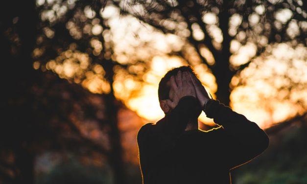 Psychologin: Das können Jugendliche gegen psychische Belastung während Corona tun