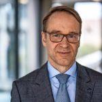 Geldpolitik des Eurosystems: Was ist mein Geld wert?