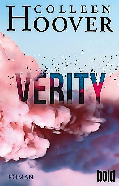 """MADS-Empfehlung: Darum solltet ihr """"Verity"""" gelesen haben"""