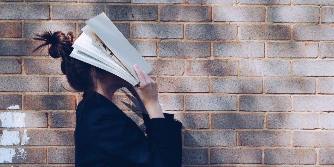 Vier Methoden: So könnt ihr euer Studium finanzieren