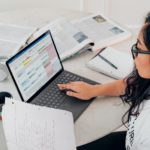 Amazon Prime Video: Mehr als 1000 Lernvideos für Schüler kostenlos verfügbar