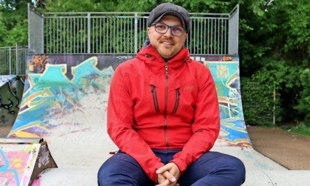 Rostocker Wissenschaftler gibt Tipps für Umgang mit Kindern in Corona-Zeiten