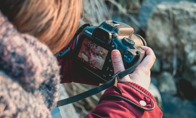 fotobus_society: Was Studierende während Corona erleben