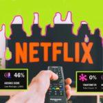 Worst of Netflix: Unsere Autorin hat die schlechtesten Netflix-Filme für euch getestet