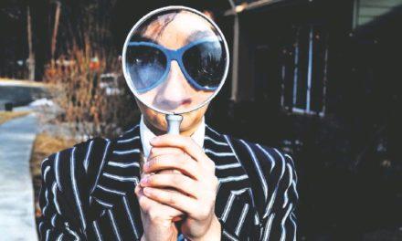 Corona-Verschwörungstheorien und Fake News: So erkennst du sie