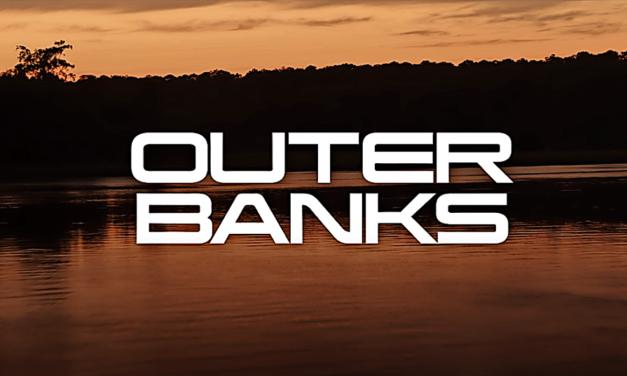 """MADS-Empfehlung: """"Outer Banks"""": Klassenkonflikt im Urlaubsparadies"""