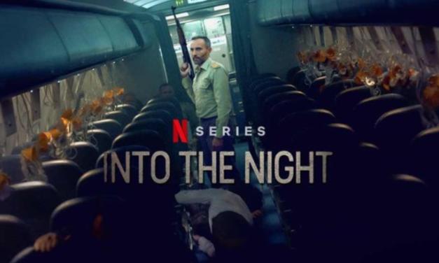 """""""Into The Night"""": Deshalb lohnt sich die Netflix-Serie"""