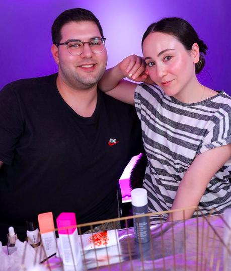 xskincare: Dieser Instagram-Kanal hilft Kosmetik zu verstehen