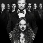 """MADS-Empfehlung: So ist die dritte Staffel von """"Der Denver-Clan"""""""