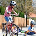 Ferienzeit in MV: Diese 7 Gefahren lauern im Sommer – und so lassen sie sich vermeiden