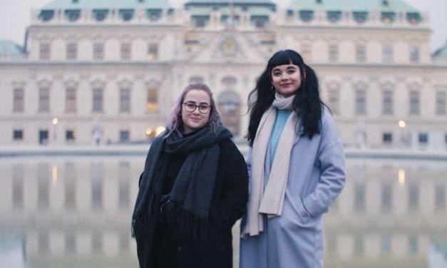 @antiflirting2: Dieser Instagram-Kanal kämpft gegen Sexismus