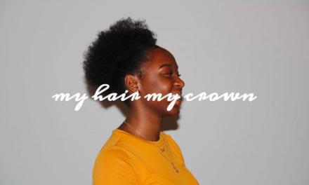 melanindeutsche: So klärt der Account über #blacklivesmatter auf