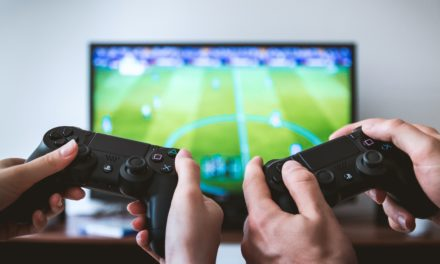 PS5-Reveal verschoben: Sony sagt wegen Unruhen in den USA Event ab