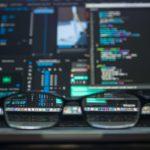 Hacker suchen rund um die Uhr Passwörter