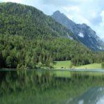 Corona: Urlaub in Deutschland statt im Ausland