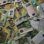 Fiese Masche: Bei Anruf Millionen-Gewinn