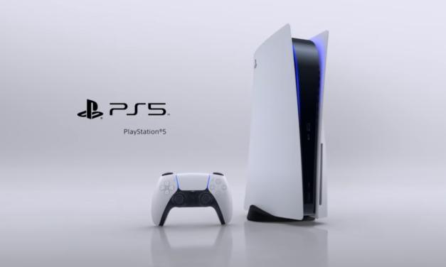 PS5: So macht sich das Internet über die neue PlayStation lustig