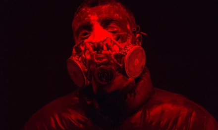 Parasite Eve: Neue Corona-Single von Bring Me The Horizon