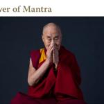 Der Dalai Lama wird zum Newcomer: So ist sein erstes Album