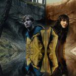 """Die neue Staffel von """"Dark"""" ist auf Netflix – und fordert die Zuschauer"""