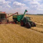 Blog der Uni Göttingen: Agrarwissenschaft für Laien