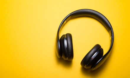 MADS-Kolumne: Liebes MP3-Format,
