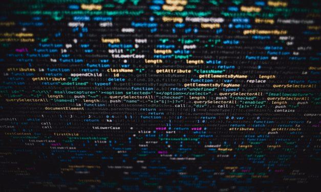 Gläserne Gesellschaft: Wir müssen uns mehr mit Datenschutz auseinandersetzen
