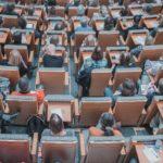 Unsicher bei der Studienwahl? – Ein Schnupperstudium kann helfen