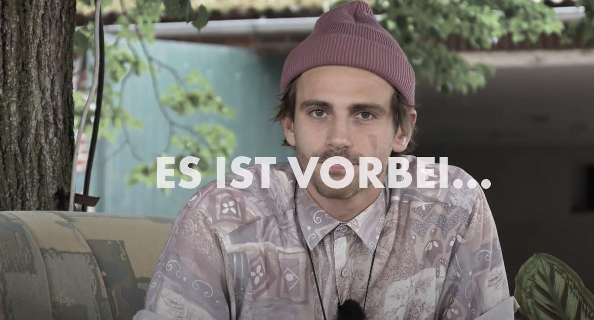 """Fynn Kliemann kündigt Ende von Zusammenarbeit mit Funk an: """"Es ist vorbei"""""""