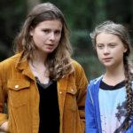 Krisenschreiben an EU: Greta Thunberg und Luisa Neubauer sammeln 20 000 Unterschriften