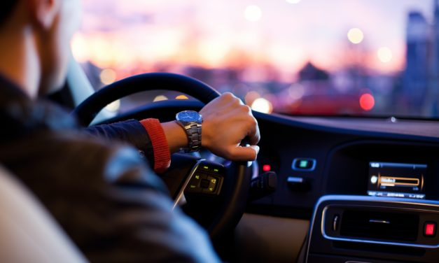 Schnelle Autos als Beruf: So sieht der Alltag eines Testfahrers aus