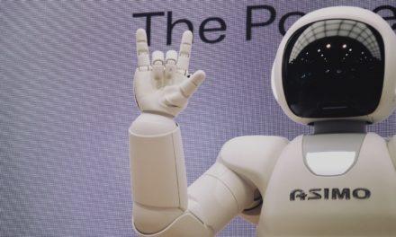 Künstliche Intelligenz – was steckt dahinter?