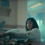 So stigmatisierend stellen Filme und Serien psychische Erkrankungen dar
