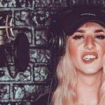 """""""Ich habe keine Lust auf Kategorien"""": Rapperin Avery Aubrey bezeichnet sich ungern als Dragqueen"""