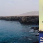 Eyleen (19) hat auf Lanzarote im Hotel gearbeitet
