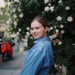 @lisasophielaurent will mehr Realität auf Instagram