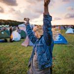 MADS-Kolumne: Liebes Festival,