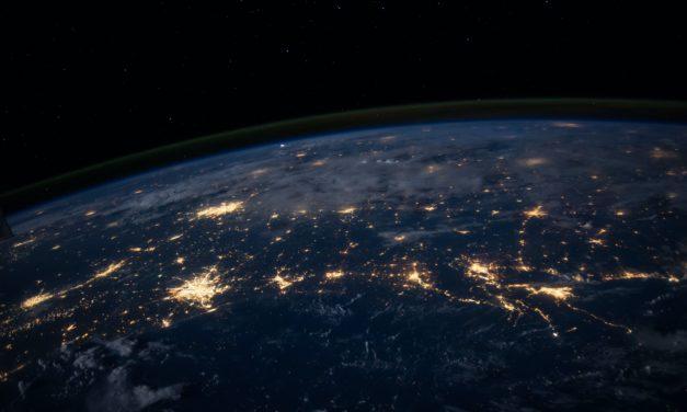 Realistischer geht nicht: Microsoft Flight Simulator 2020 beinhaltet die ganze Erde