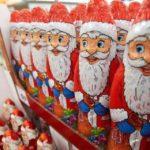 MADS-Kolumne: Liebe Weihnachtsmänner,