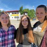 InnoTruck in Sanitz: Schüler fasziniert von Technik-Innovationen