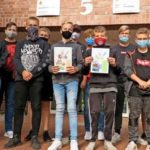 """""""Hilfreich und lebensnah"""": Wie MADS in einem Wahlpflichtkursus Schüler inspiriert"""