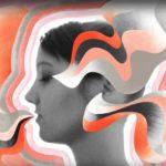 """""""Halluzinationen"""": So schwermütig klingt Sophie Hungers neues Album"""