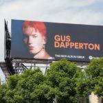 """Indie mit emotionalen Texten: So klingt """"Orca"""" von Gus Dapperton"""