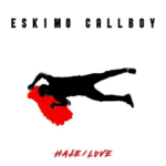 New Metal aus Castrop-Rauxel: So klingt Eskimo Callboys neuste Single